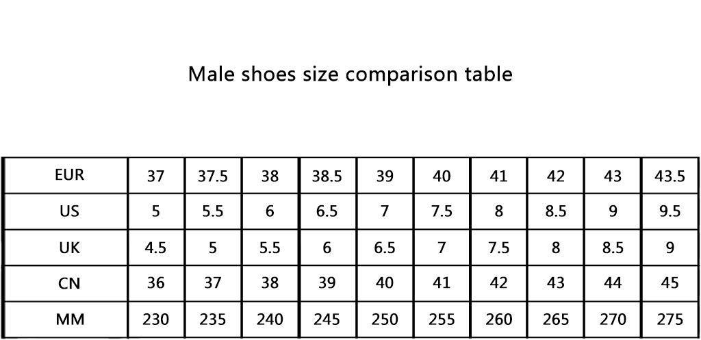 LXJL Super Suede Suede Suede Fitness-Schuhe,schwarz,40 4518fb