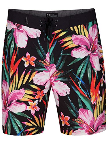 Hurley Men's Phantom Garden 18