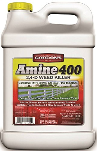 pbi-gordon-8141122-amine-400-weed-killer-24-d-25-gal-concentrate-quantity-2