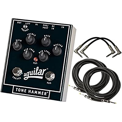 aguilar-tone-hammer-3-band-preamp