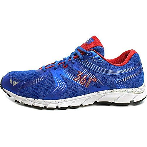 361 Wildstar Fibra sintética Zapato para Correr