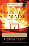 The Sacrifice of Praise, Lindsay Terry, 0785297952