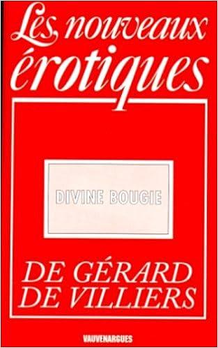 Livre gratuits Divine bougie epub pdf