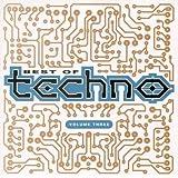 Best of Techno 3