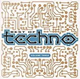 Best of Techno 3