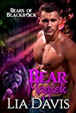 Bear Magick: BBW Bear Shifter Romance (Bears of Blackrock Book 2)