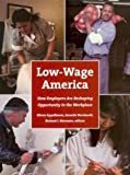 Low Wage American, , 0871540258