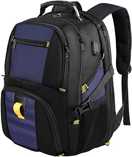 School BackpackTravel Laptop Backpack