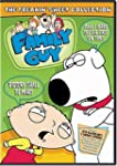 Family Guy - The Freakin' Sweet Colle...