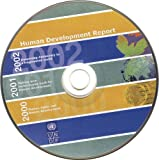 Human Development Report 2000-01 9789211261318