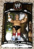 WWE Jakks Pacific ''Dusty Rhodes'' 2006 Classic Superstars Series 10