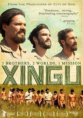 xingu-by-breaking-glass-pictures