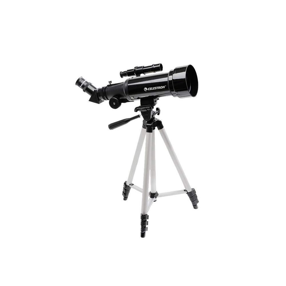 最も完璧な YEZI 望遠鏡- 黒 単眼望遠鏡を見るHD三脚 鮮明に見る 鮮明に見る (色 : 黒) YEZI 黒 B07L3NXTC6, Lise:3462272e --- a0267596.xsph.ru