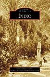 Indio, Patricia Laflin Baker, 0738556181