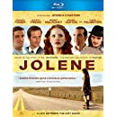Jolene [Blu-ray]