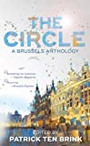 img - for The Circle: A Brussels Anthology book / textbook / text book