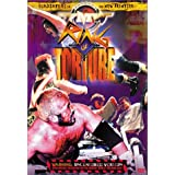 Fmw: Ring of Torture