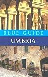 Umbria, Alta Macadam, 0393324745