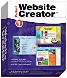 Perfect Website Creator