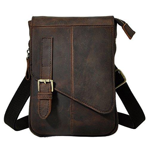 Bag 611 - 2