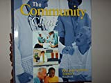 The Community Clinic Learning Environment Physician Assistant Trainee's Handbook, , 1892454246