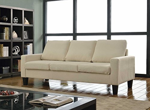 home-life-3-person-contemporary-upholstered-linen-sofa-77-wide-light-beige