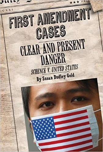 Danger clear download present ebook and free