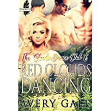 Red Clouds Dancing (The ShadowDance Club Book 6)