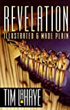Revelation, Illustrated and Made Plain