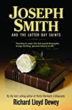 img - for Joseph Smith and The Latter-day Saints book / textbook / text book