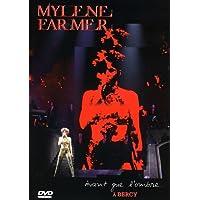 Mylène Farmer - Avant que l'ombre... à Bercy [Édition Double]