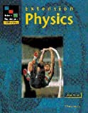 Science Foundations, Bryan Milner, 052164917X
