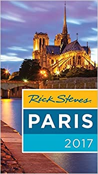 __VERIFIED__ Rick Steves Paris 2017. Naval todos toward Lorem research