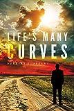 Life's Many Curves