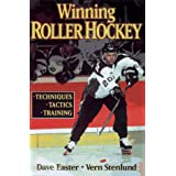 Winning Roller Hockey