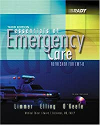 Emergency care: update: 9780131593909: medicine & health science.