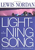 img - for Lightning Song book / textbook / text book