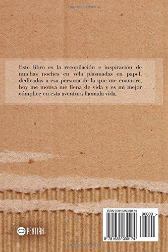 Cartas de una amante (Spanish Edition): Adriana Flores ...