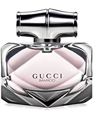 G ucci Bamboo By G U C C I Eau De Perfume Luxury Spray...