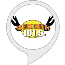 Big Buck Country 101.5