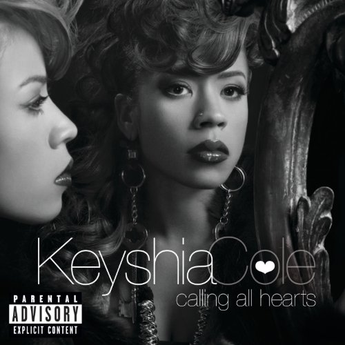 Calling All Hearts (Deluxe Ver...