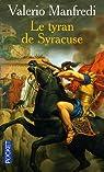 Le tyran de Syracuse par Manfredi