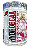 Cheap HydroBCAA BCAA/EAA Full Spectrum Matrix, 7g BCAAs, 3g EAAs, 0g Sugar, 0g Ccarbs, 30 Servings, 15.3 oz. (Dragon Fruit Flavor)
