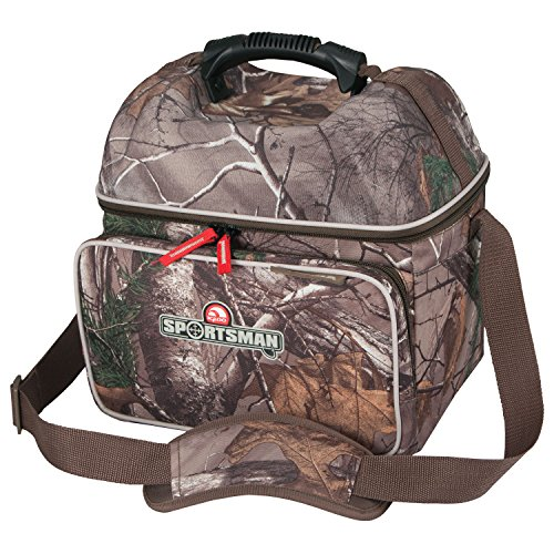 Igloo 59798 Realtree Gripper Cooler