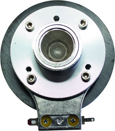 (VOYZ 280 Watt Compression Horn Driver 1.5