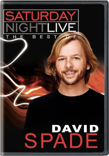 Saturday Night Live - The Best of David - Best Sh