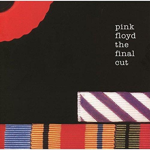 Floyd Classic Rock - 9