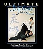 Ultimate Jujutsu, Jonathan Maberry, 1932045066