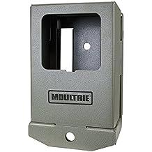 Moultrie M Series 2017 Model Game Trail Camera Security Case Box | MCA-13187