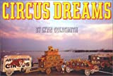 img - for Circus Dreams book / textbook / text book